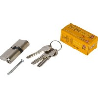 Kale 164 SNC Sistem Silindir Çelik Pimli Barel 68mm(24'Lü)