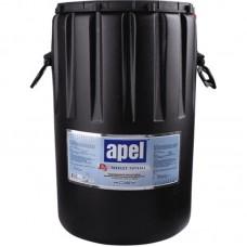 APEL D3 İskelet Tutkalı 50 Kg. (Bidon)