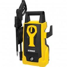 RTRMAX RTM709 1400 Watt 105 Bar Yüksek Basınçlı Yıkama