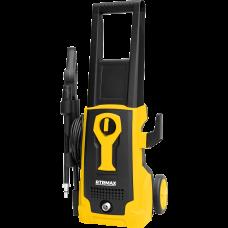 Rtrmax RTM710 1600 W 135 Bar Basınçlı Yıkama Makinesi1600W 135