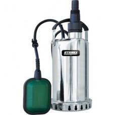 Rtrmax Rtm819 Temiz Su Dalgıç Pompası 900W