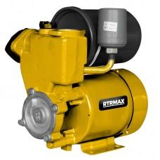 "RTRMAX RTM863 370 Watt/0,5Hp 1"" 35 M Hidrofor"