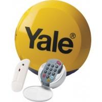 Yale Kablosuz Alarm Seti - Compact HSA6100