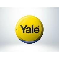 Yale Kablosuz Dış Siren Ünitesi HSA6050