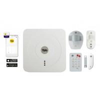 Yale SR-3200i Smart Home Alarm Seti