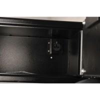 Yale - Essential Serisi Kasa - Laptop Tipi YLE/200/DB1/E