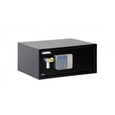 Yale Kollu Kasa LCD Ekranlı Laptop Tipi (Siyah) YLG/200/DB1