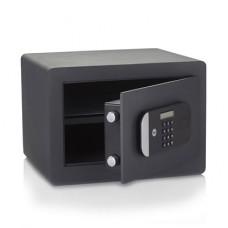 Maksimum Güvenlik Sertifikalı Parmak İzli - Ev Tipi Motorlu Kasa - YSFM/250/EG1