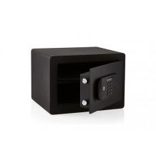 Yale Yüksek Güvenlikli - Compact Kasa - YSEB/200/EB1