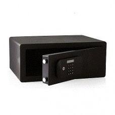 Yale Yüksek Güvenlikli Parmak İzli - Laptop Tipi Motorlu Kasa - YLFB/200/EB1