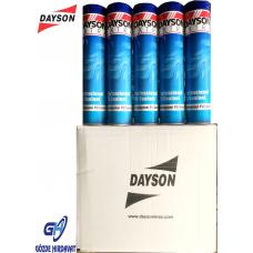 Dayson Poliüretan Extra Mastik 280ml 25 Ad