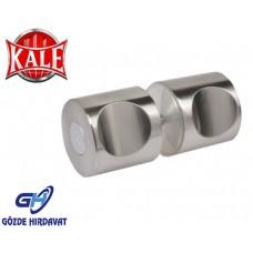 Kale KD-070/20-132 Cam Kapı Kolu Metal