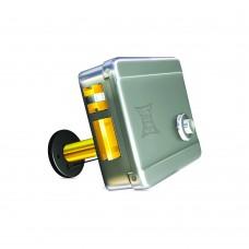 Kale X5 Otomat KD050/30-100
