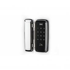 Kale Elektronik Cam Kapı Kilidi (Cam Cama) KD070/50-101