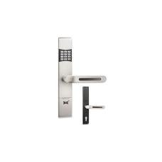 Kale Ofis Tipi Kartlı Kilit Lüks Seri-Şifreli KD040/87-244