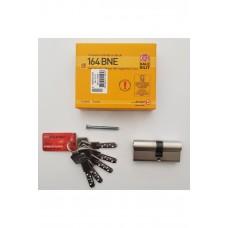 Kale 164 BNE 90mm Bilyalı Barel Saten 5 anahtarlı (35+10+45