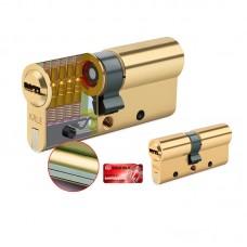 KALE - Çelik Takviyeli Bilyalı Silindir 68mm - SARI veya NİKEL