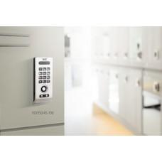Kale Elektronik Kabin Kilidi KD050/45-106