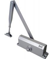 Kale Kapı Hidroliği - (3 Numara) DAR TİP 40-65 kg - KD002/20-002