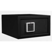 Kale Dijital Şifreli Kasa - Laptop Tipi