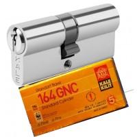 Kale Barel 164GNC 96mm Stamdart Celik Pim Saten(12'li)