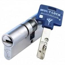 Mul-T-Lock Interactive+ Çelik Takviyeli Barel 71mm