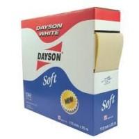 Dayson Soft Rulo Zımpara