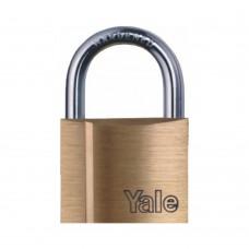 Yale Asma Kilit Pass Sistem 30mm