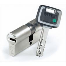 Mul-T-Lock MT5+ Tutmaklı Barel 71mm
