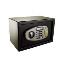 Yale LCD Ekranlı Kasa Ortaboy Y-MS000NFP