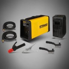 RTRMAX RTM5165 İnverter Kaynak Makinası 160 Amper