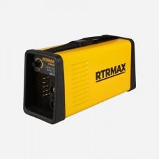 RTRMAX RTM5220 İnverter Kaynak Makinası 200 Amper